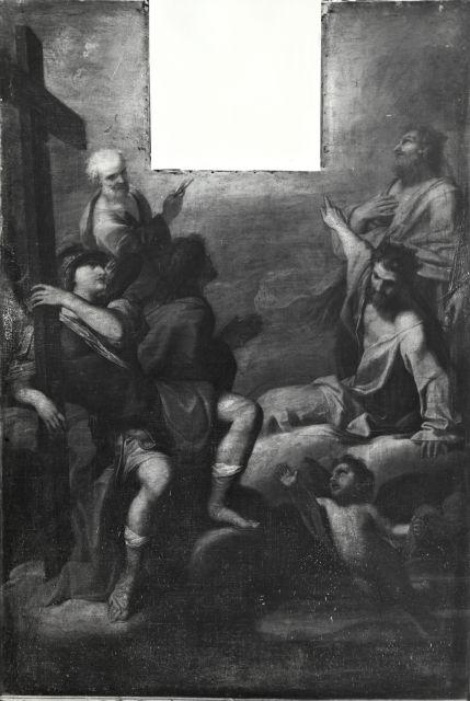 Fondazione zeri catalogo maratta carlo san michele - San michele mobili catalogo pdf ...