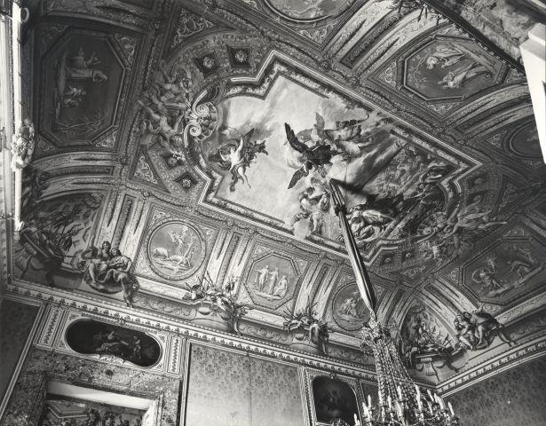 Fondazione zeri catalogo anonimo fedele fischetti for Progress caserta catalogo