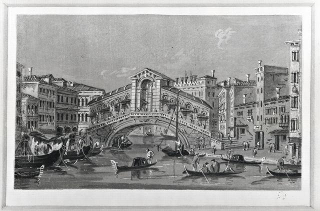 Fondazione zeri catalogo ricerca opere per for Disegni di ponte a 2 livelli