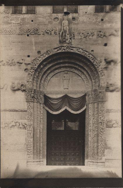 Anonimo anonimo lombardo sec xii san michele pavia portale centrale insieme - San michele mobili catalogo pdf ...