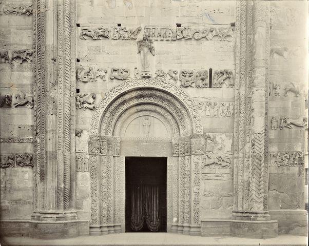 Fondazione zeri catalogo anonimo lombardo sec xii sant 39 eleucadio angelo motivi - San michele mobili catalogo pdf ...