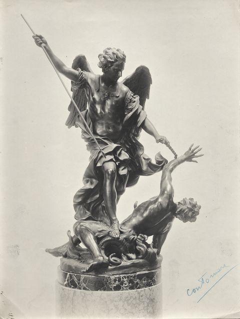 Fondazione zeri catalogo algardi alessandro san - San michele mobili catalogo pdf ...