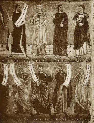 Fondazione zeri catalogo pescius cristo in gloria tra - San michele mobili catalogo pdf ...