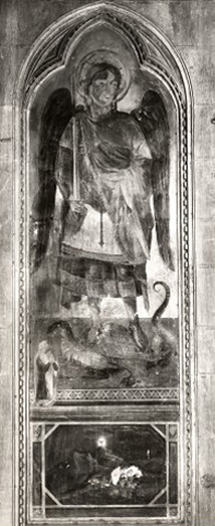 Fondazione zeri catalogo anonimo fiorentino sec xiv anonimo fiorentino sec xvi san - San michele mobili catalogo pdf ...