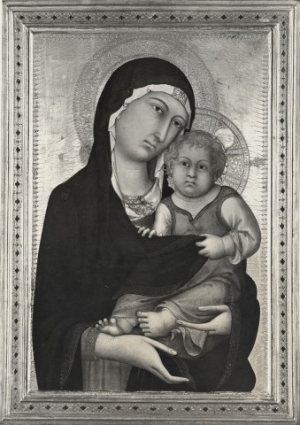 simone martini essay Madonna and child essay voices of the renaissance and different aspects of the movement during the renaissance, religion was an integral factor.