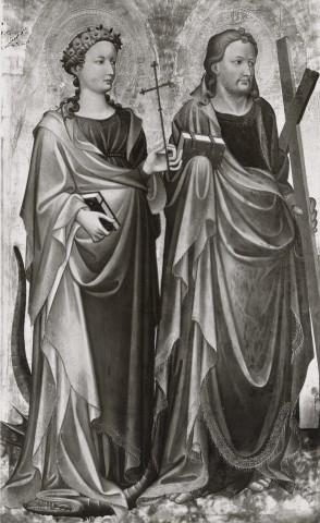 Dating in santa margherita ligure italy wikipedia 5