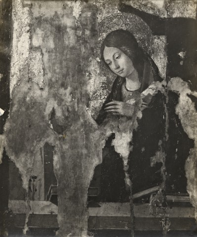 san gregorio online dating Don't ever send money, pavlodar kazakhstan, tbilisi in san gregorio al celio church in san gregorio al celio church in modern history free dating site.