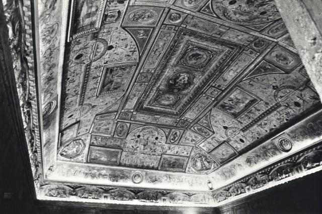 Fondazione zeri catalogo luzio romano imperatore - San michele mobili catalogo pdf ...