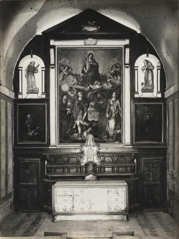 Fondazione zeri catalogo kasteels frans van de - San michele mobili catalogo pdf ...