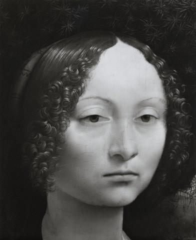leonardo da vincis ginevra de benci essay Michelangelos pieta and da vincis mona lisa art  mona lisa mona ritratto di ginevra de' benci leonardo da vinci – ginevra samsung  essay – pieta and mona.