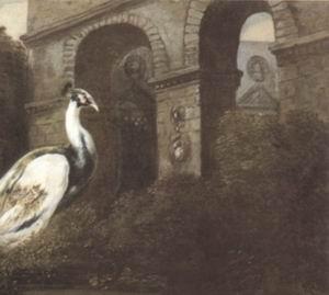 Fondazione zeri catalogo ricerca il thesaurus for Balcony thesaurus